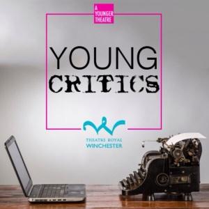 Young Critics