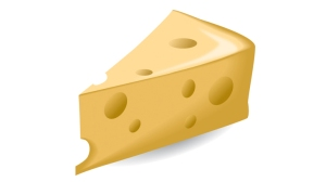 emoji-cheese
